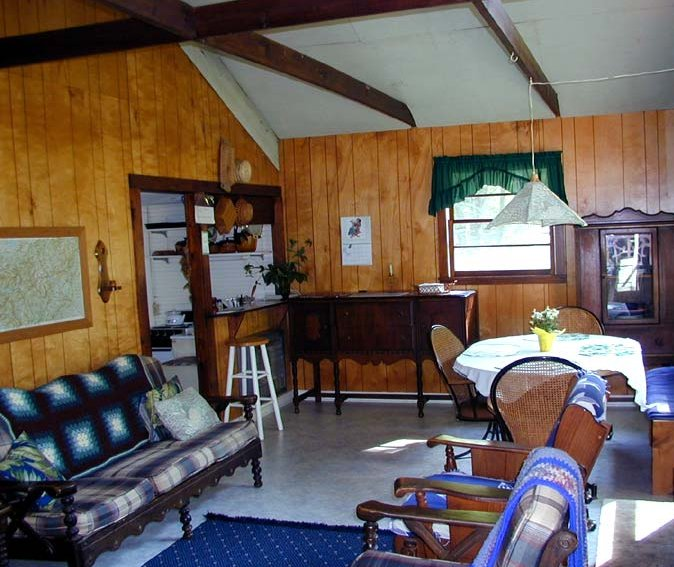 111livingroom