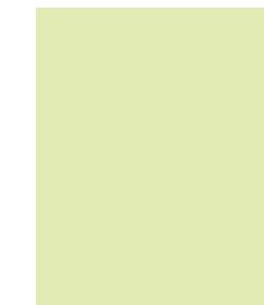 co1-leaf